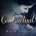 Contractual | Alice Tribue
