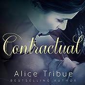 Contractual | [Alice Tribue]