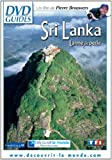 echange, troc Sri Lanka - Larme de perle