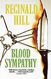 Blood Sympathy