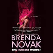 The Perfect Murder | Brenda Novak