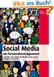 Social Media im Personalmanagement: F...
