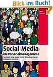 Social Media im Personalmanagement: F...
