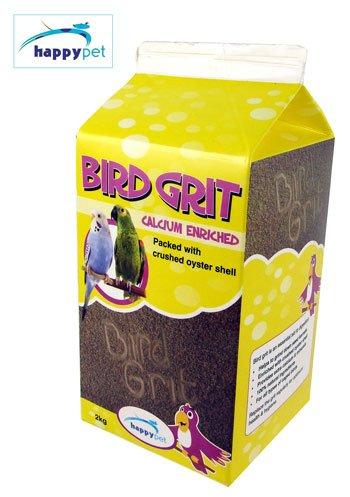 happypet-Bird-Grit-2kg
