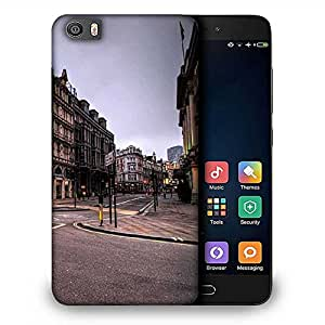 Snoogg Sanyo Designer Protective Phone Back Case Cover For Samsung Galaxy J1