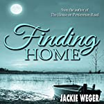 Finding Home | Jackie Weger