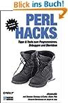 Perl Hacks. Tipps und Tools zum Progr...