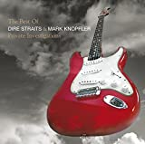 The Best of Dire Straits & Mark Knopfler thumbnail