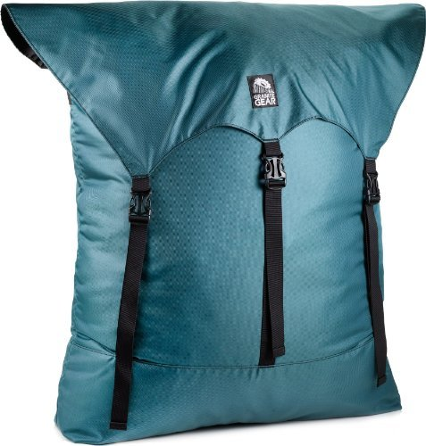 granite-gear-traditional-portage-packs-traditional-35-by-granite-gear
