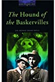 The Hound of the Baskervilles (Oxford Bookworms Library, Level 4) (019423035X) by Sir Arthur Conan Doyle
