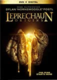 Leprechaun Origins [Import]