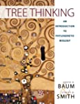 Tree Thinking: An Introduction to Phy...