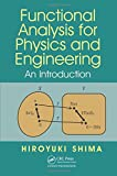img - for Functional Analysis for Physics and Engineering: An Introduction book / textbook / text book