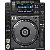 Pioneer CDJ 2000 Nexus lettore cd professionale per DJ