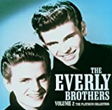 echange, troc The Everly Brothers - Platinum Collection /Vol.2