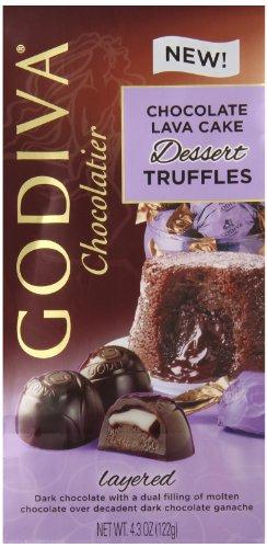 godiva-chocolate-lava-cake-dessert-truffles-43-ounce