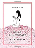 Salad Anniversary (Pushkin Collection)