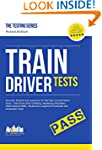 Train Driver Tests 2015: The ULTIMATE...