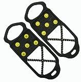 コンパル 強靱・滑り止 M (23.5~25.5cm)