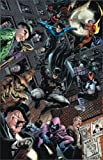 img - for Batman: Gotham Underground (Batman Beyond (DC Comics)) book / textbook / text book