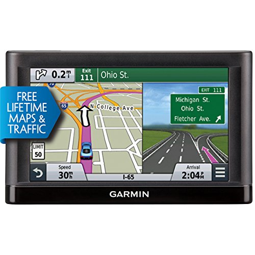 garmin-nuvi-65lmt-gps-navigators-system-with-spoken-turn-by-turn-directions-preloaded-maps-and-speed