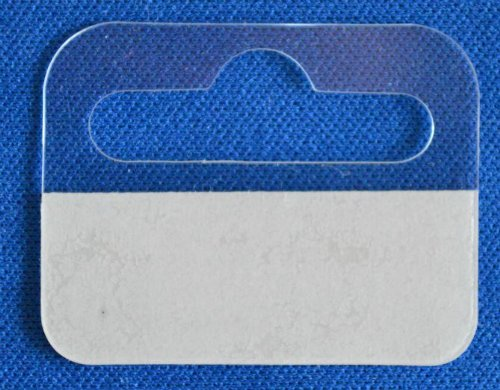 100-sticky-euro-hook-slot-hang-hanging-retail-tabs-41mm-x-32mm-with-strong-adhesive