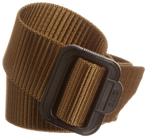Cheap 5.11 TDU 1.75-Inch Belt