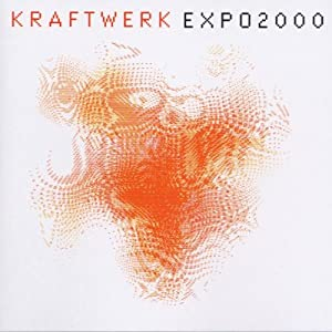 Expo 2000 [Us Import]