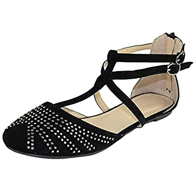 Innovative Fashionable Shoes Online From Shoe Gallery  Mens And Womens Shoes