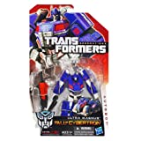 Ultra Magnus Fall of Cybertron Transformers Generations Deluxe Class Action Figure