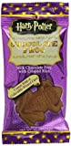 Jelly Belly Harry Potter Chocolate Frog, 0.55 Ounce (Pack of 24)