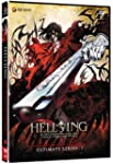 Hellsing Ultimate: Volume 1