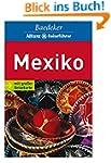 Baedeker Allianz Reisef�hrer Mexiko