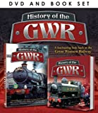 History of the GWR
