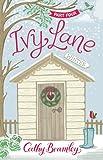 Ivy Lane: Winter: Part 4