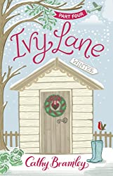 Ivy Lane: Winter: Part 4