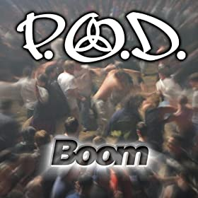 Boom (Album Version)