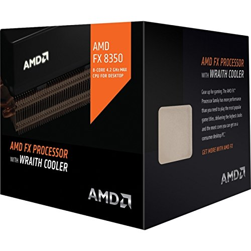 AMD-CPU-FD8350FRHKHBX-FX-8350-8Core-AMD-AM3-16MB-4200MHz-125W-with-Wraith-Cooler-Retail