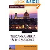 Tuscany Umbria & the Marches, 10th (Country & Regional Guides - Cadogan)