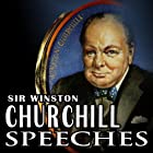 Never Give In!: The Best of Winston Churchill's Speeches Rede von Winston Churchill, Winston S. Churchill - compilation Gesprochen von: Winston Churchill