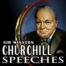 Never Give In!: The Best of Winston Churchill's Speeches Discours Auteur(s) : Winston Churchill, Winston S. Churchill - compilation Narrateur(s) : Winston Churchill