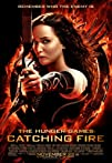 Hunger Games Catching Fire Katniss On…