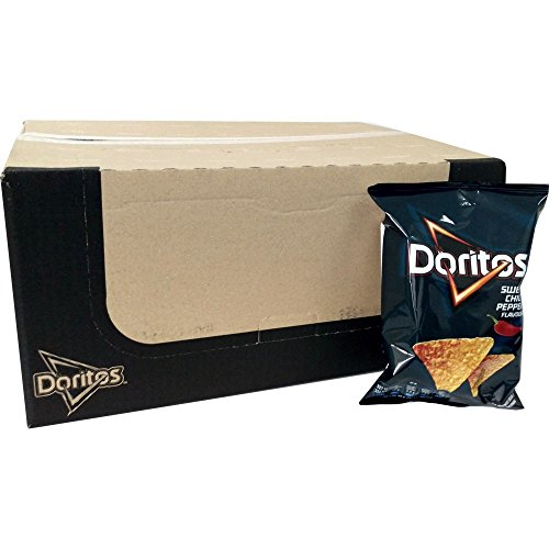 doritos-nacho-chips-sweet-chilli-pepper-20-x-44g