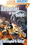Barbarians at the Gates