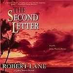 The Second Letter | Robert Lane