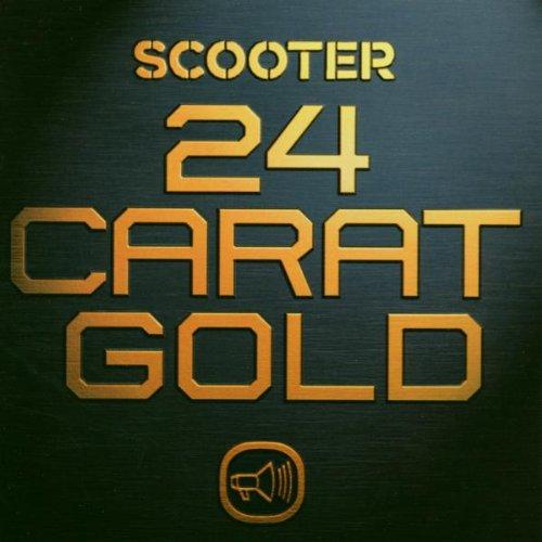 Scooter - Herz An Herz - Zortam Music
