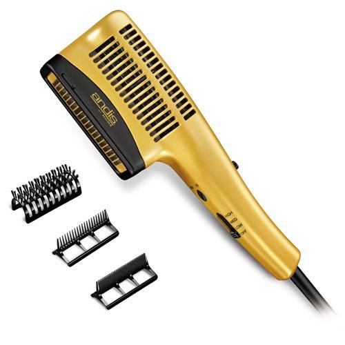 Andis Ceramic Ionic Styler Hair Dryer 82105 New Free