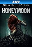 Honeymoon [HD]