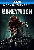Honeymoon [HD]