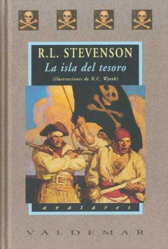 la-isla-del-tesoro-con-ilustraciones-a-color-de-nc-wyeth-avatares